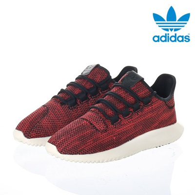 san francisco 4c140 2f895 [adidas] Common Tubular Shadow CK Red AC8791