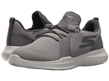 [Shipping from USA]SKECHERS Go Run Mojo - GOTherm 360