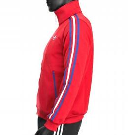 adidas [G76222] Original Firebird Track Top Jacket