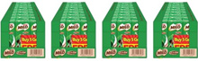 4x24x200ML Milo Packets for Sale at $58.50 Free delivery