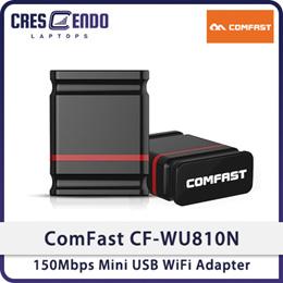 Brand New ComFast CF-WU810N 150Mbps mini USB wifi adapter