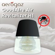 GoodAire Air Revitalizer H1