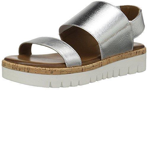 Qoo10 - (Aldo)/Women s/Sandals/DIRECT