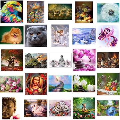 34++ Gambar kartun hewan stitch terbaru