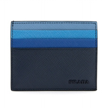f39cb8780c00 Qoo10 - Wallets Items on sale : (Q·Ranking):leading pan Asia online ...