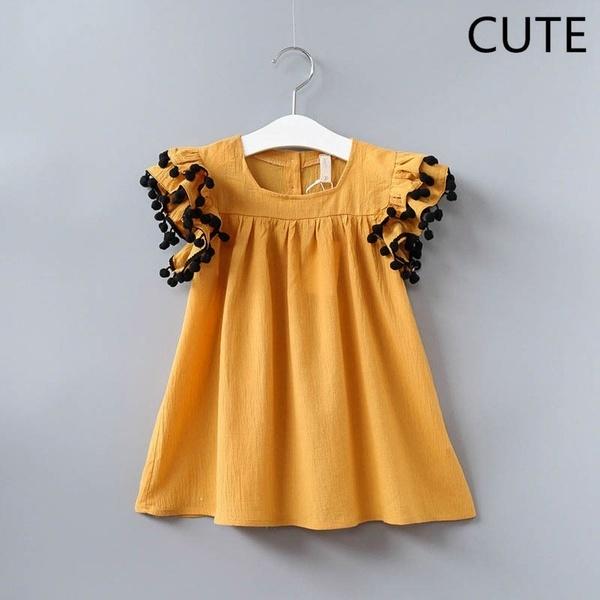 ファッション女性ロングスリーブトップボタンデザインカジュアルブラウスラウンドネックシャツ秋Tシャツ6色