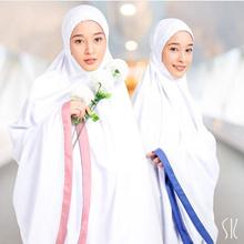 Siti Khadijah* Telekongs* Muslimah Wear* Hijabs *Nice Colors