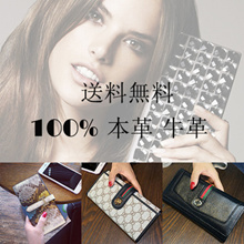 FASHION BAGS waist backpack wallet purse leather bags