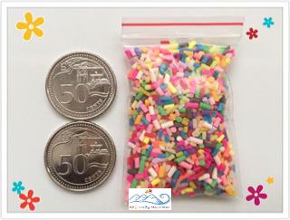 Qoo10 - Sprinkles : Toys