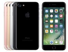 Apple iPhone 7 Unlocked GSM Quad-Core Phone w/ 12MP Camera (Refurbished)