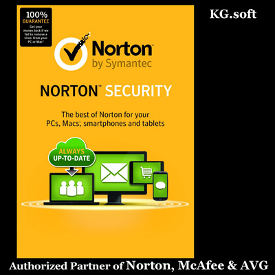 my norton product key is not working