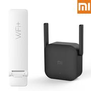 小米 WiFi放大器 2代 / Pro