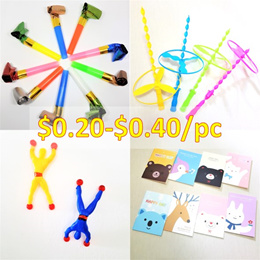 Home, Furniture & DIY Paper Folding Hand Fan Chinese Loot/Party Bag Fillers Wedding favours jx Wedding Favours