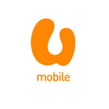 UMobile Postpaid Bill RM50 Payment