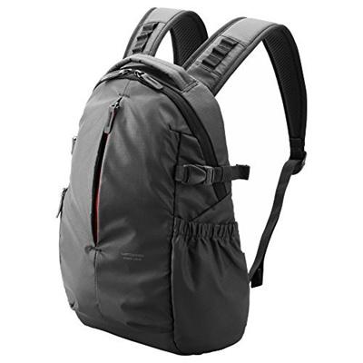 HAKUBA Camera Backpack Urban Light S 5.5 L Black SLD-ULBPSBK  FREE EMS