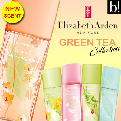 Buy [BACK BY POPULAR DEMAND] Elizabeth Arden Deals for only Rp199.000 instead of Rp199.000