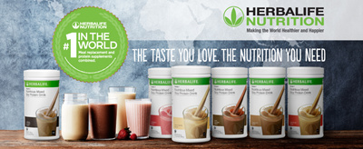 eeaeec3b31 HERBALIFE DELICIOUS SHAKES MADE IN ITALY LOW IN G.I. BENEFICIAL TO GLUCOSE  LEVEL