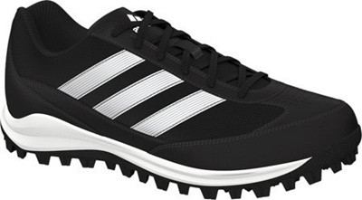 sale retailer 8c0a4 4f19c Adidas adidas Mens Freak X Carbon Mid Football Shoe