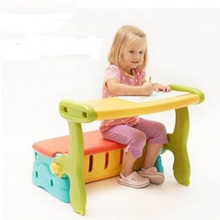 Portable Kids 3in1  Table Chair