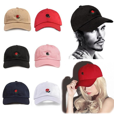 4ef13a5ef snapback-caps Search Results : (Q·Ranking): Items now on sale at ...