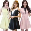 【June 29st Updated】**S-3XL AVAILABLE Dress plus  size/Bridesmaid dresses/Korean style/OL/Professional Dress/All kinds of dress