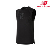 33a87224fd22b Qoo10 - Sports Wear Items on sale : (Q·Ranking):leading pan Asia ...