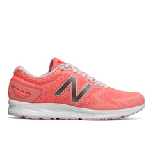 NEW BALANCE  WOMEN SHOES WFLSHLF2