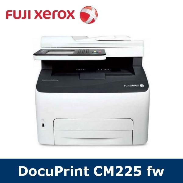 Manual For Xerox Memory Writer 625 - xsonartricks