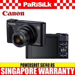 1 Twin Pack Canon PowerShot SX700 HS Digital Camera Memory Card 2x 2GB Standard Secure Digital SD Memory Card