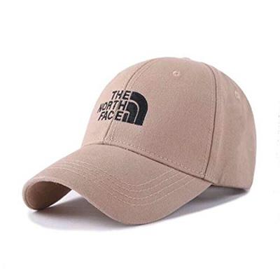 230f52f9 The North Face Baseball Caps Beige | Mens Baseball Caps Snapback | Baseball  Hats Pink