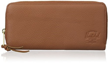 【Direct from USA】 Herschel Supply Co. Women s Avenue Leather-10259-L