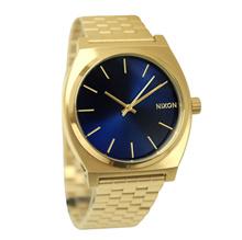 Nixon Nixon Time Teller   Mens BNIB A0451931