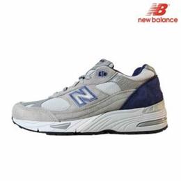 NewBalance shoes sneakers M991CBL