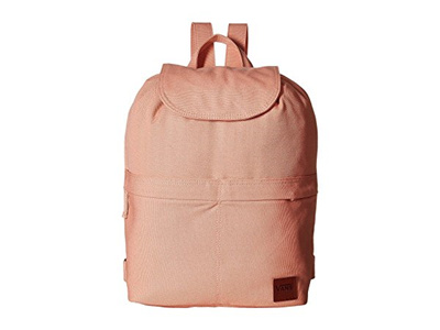 eadfc3a486 Qoo10 -  Shipping from USA Vans Lakeside Backpack   Men s Bags   Shoes