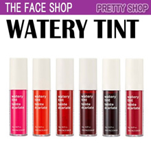 ★The Face Shop★ Watery Tint(5g)