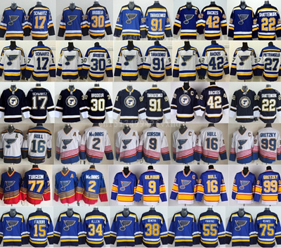 ae2e22e62ba Qoo10 - David Backes 201011 NHL AllStar Game Action Photo Print Search  Results   (Q·Ranking): Items now on sale at qoo10.sg