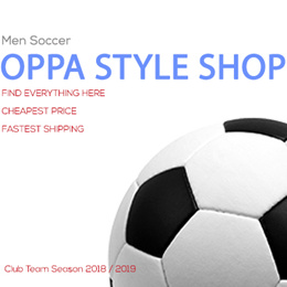 SOCCER-CLUB-JERSEY Search Results   (Q·Ranking): Items now on sale ... e8c7ae3a75872