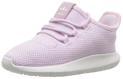 Adidas+Originals adidas Originals Kids Tubular Shadow I Girls Running Shoe f62a9e025