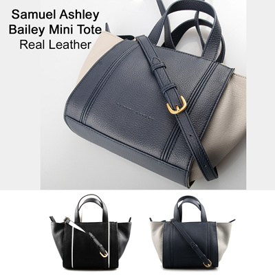0824facfbb Qoo10 - cowhide tote bag Search Results   (Q·Ranking): Items now on sale at  qoo10.sg
