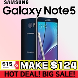06f5a69b57c Samsung Galaxy NOTE5 HOT SALE / Used Phone Unlocked Smartphone Mobile phone