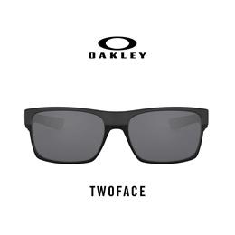 Oakley Sunglasses Twoface - OO9256 925604 - Popular - size 60