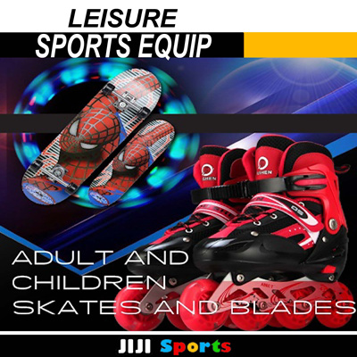 a852a477f4 COUPON · ☆INCLINE SKATES☆ROLLERBLADES☆SKATEBOARD☆ADULT ☆CHILD☆SPORTS☆EQUIPMENT☆