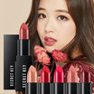 [Secretkey]★LIMITED 100 Set SALE★【Secret Key HQ Direct Operation】Fitting Forever Lipstick_3.5g/6colors/Semi matt lipstick/MLBB Colors/