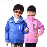 40ccac53e Qoo10 - Jacket   Jumpers Items on sale   (Q·Ranking):Singapore No 1 ...