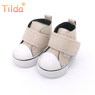 9110509cb Qoo10 - 5cm mini doll shoes bjd dolls