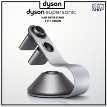 Dyson Supersonic Hair Dryer Stand