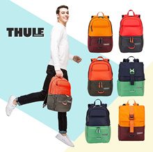 [THULE]  9 TYPE Backpack Collection / Laptop / School / Travel BAG / 100% AUTHENTIC / Free shipping