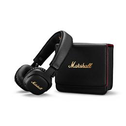 마샬 MID 미드 ANC 헤드폰 1001777