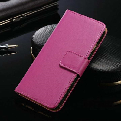 For HUAWEI Mate 10 Lite Case Cover For HUAWEI Maimang 6 Business Case For HUAWEI Nova 2i For HUAWEI