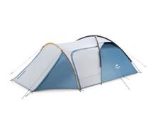 Naturehike / Naturehike Nightpark Tent / NH19G001-Y